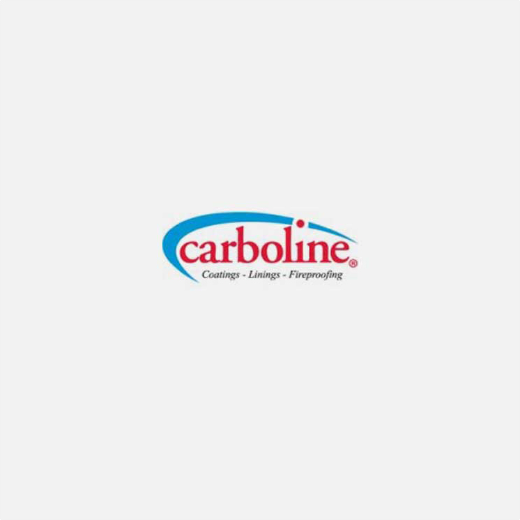 Aaronite — produttori sistemi fireproofing