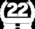 22years-140